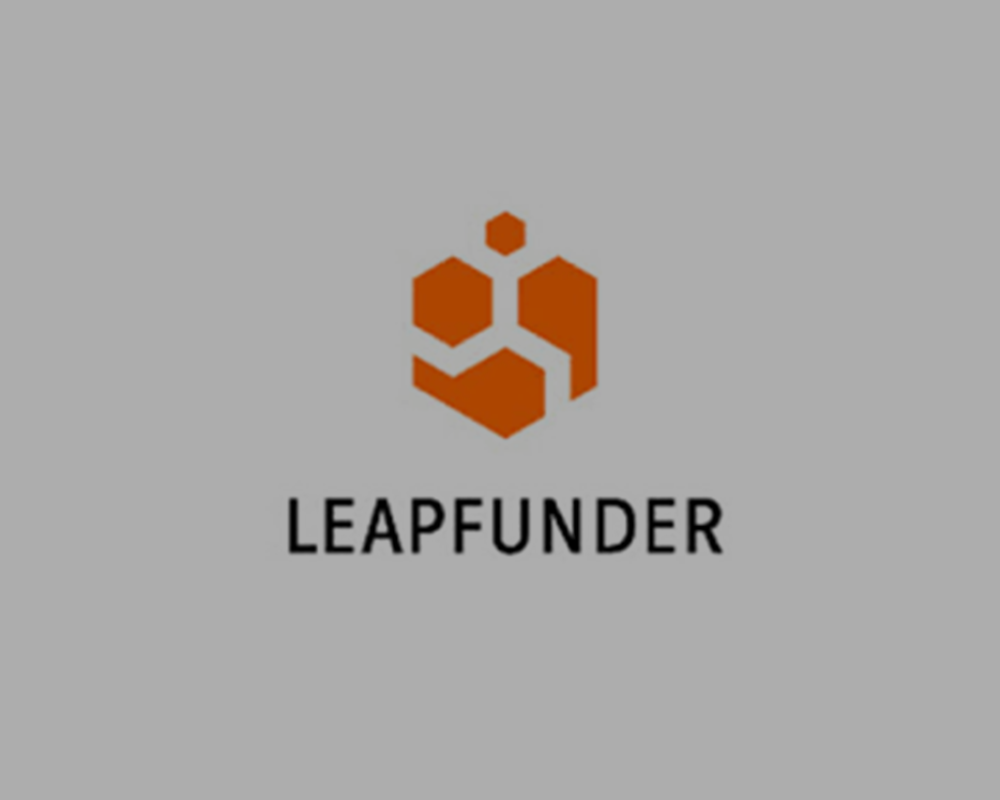 Leapfunder: Dutch founders under 30 to keep an eye on