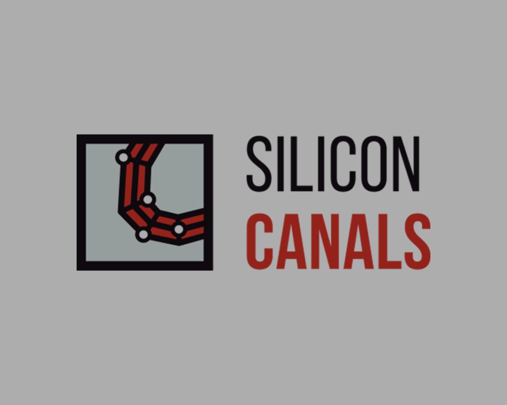 Silicon Canals: Jonge serie-entrepreneurs lanceren Clustr