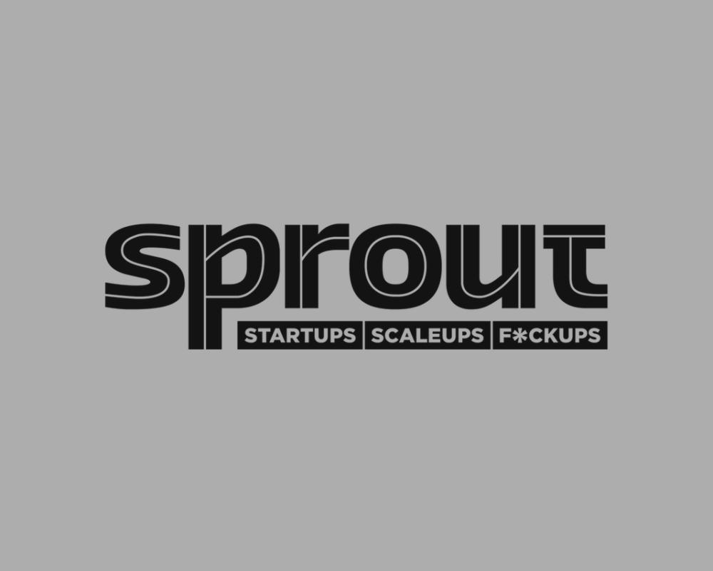 Sprout: Dit vinden expat-ondernemers van Nederland